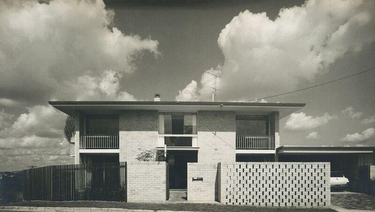 Photo by Gabriel Poole // Sweeney House