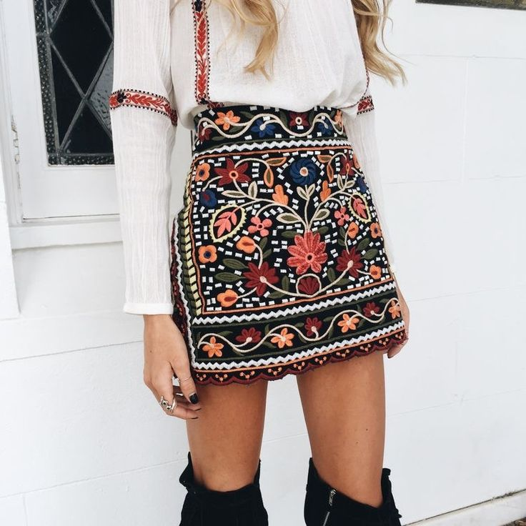 Find More at => http://feedproxy.google.com/~r/amazingoutfits/~3/AK9CoqGH2Y4/AmazingOutfits.page