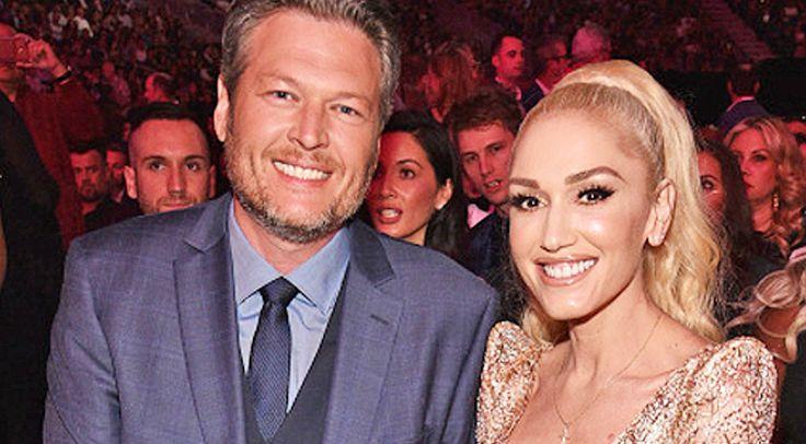 Country Music Lyrics - Quotes - Songs Gwen stefani - Blake Shelton Gives Update On Relationship With Gwen Stefani Amid Rumors - Youtube Music Videos https://countryrebel.com/blogs/videos/amid-rumors-blake-shelton-gives-update-on-relationship-with-gwen-stefani