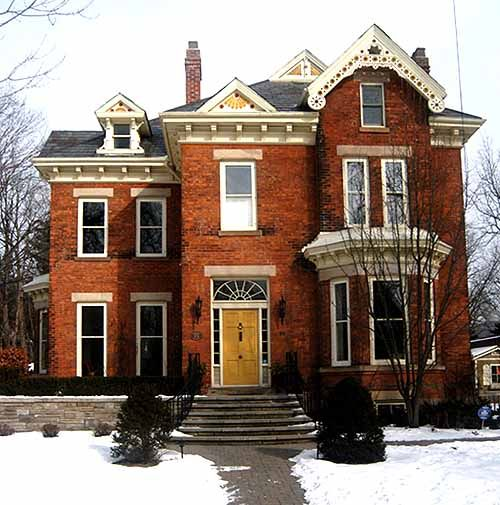 Google Image Result for http://www.ontarioarchitecture.com/duncross.jpg