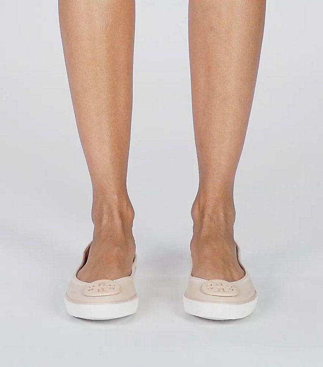 7a57a17eb4fe Tory Burch Skylar Ballet Sneaker   Women s View All