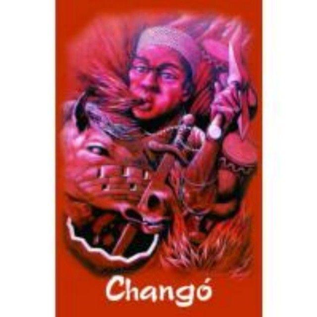 estampas-chango-7-x-11-cm #chango