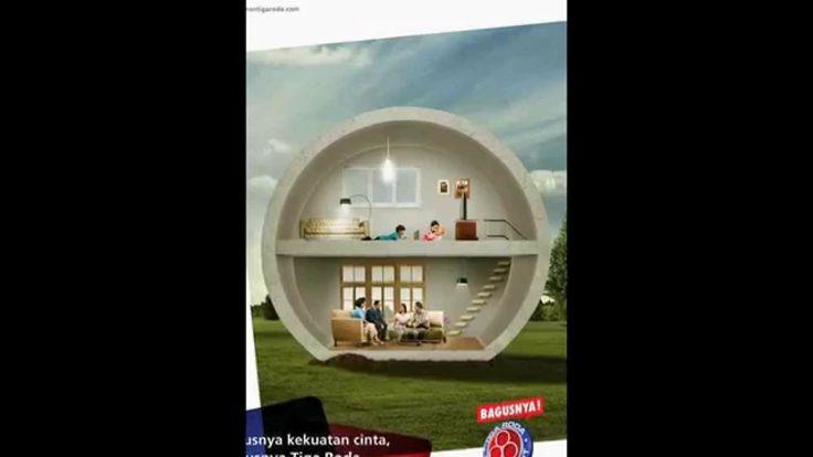 [Material Bahan Bangunan Rumah] Trend Peluang Usaha Jasa Penitipan Anak yang Menjanjikan