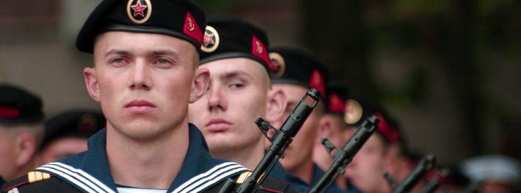 Aus Osteuropa Huns Russian Wifes