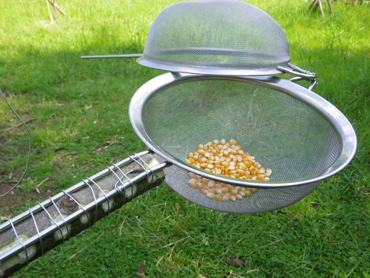 130525 Popcorn maker 7 by J Day