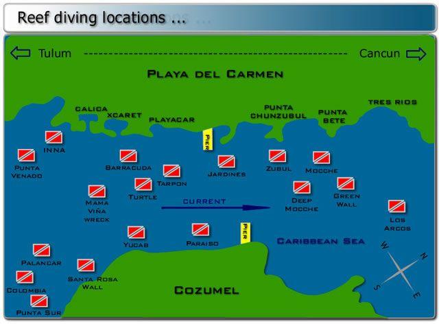 9 best Playa del Carmen images on Pinterest Playa del carmen