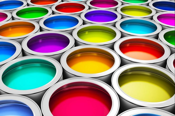 رنگ ساختمانی  #رنگ #رنگ_ساختمانی #رنگ_پلاستیک #رنگ_اکرلیک #رنگ_ترافیکی #رنگ_سرد #رنگ_دوجزئی #رنگ_چندجزئی #رنگ_لعابی #گچ_بافتدار #رنگ_گرم