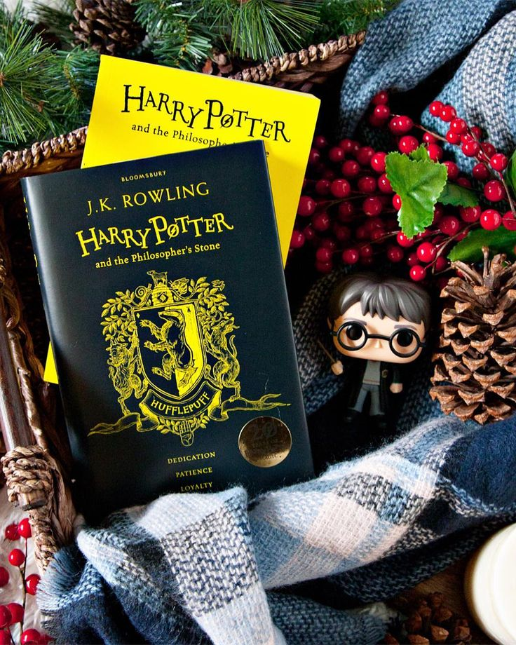 Happy Thursday Morning Bookworms!!  - One more day until the weekend! Are you as ready for it as I am?? This week has been crazy!! -  Favorite Middle Grade Book. #AlltheBooksJan Harry Potter is considered middle grade right??  I literally just finished my re-read of this series in December and I already want nothing more than to start the series over again.  Soon!! -  Favorite Tear Jerker Book. #janinbooks18 -  Book and Beverage. #janbookstagram18 -  Hogwarts or Camp Half-Blood?…