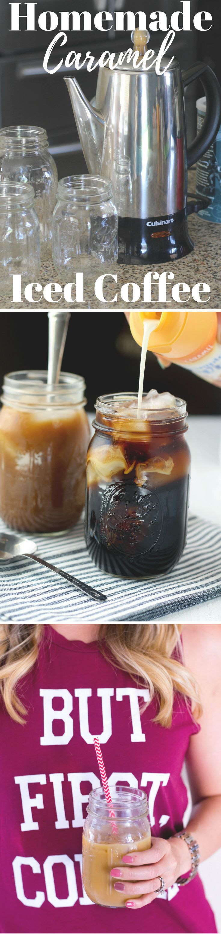 72 best Coffee Lovers images on Pinterest