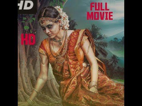 New South Movie 2019 In Hindi Dubbed | New Hindi Love Story Movie