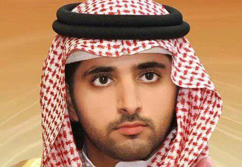 Aliexpresscom Buy Supplies Islam Muslim Saudi Arabia