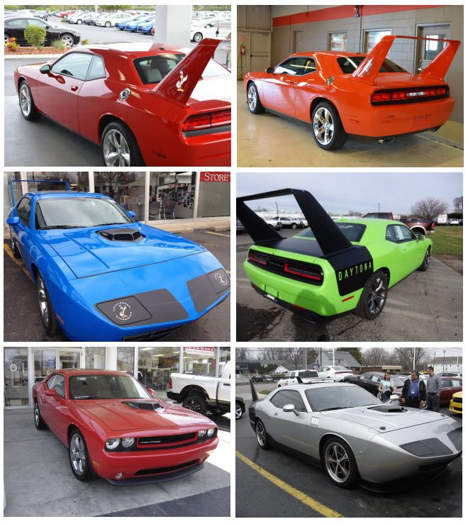 Retros And Customs Images On Pinterest