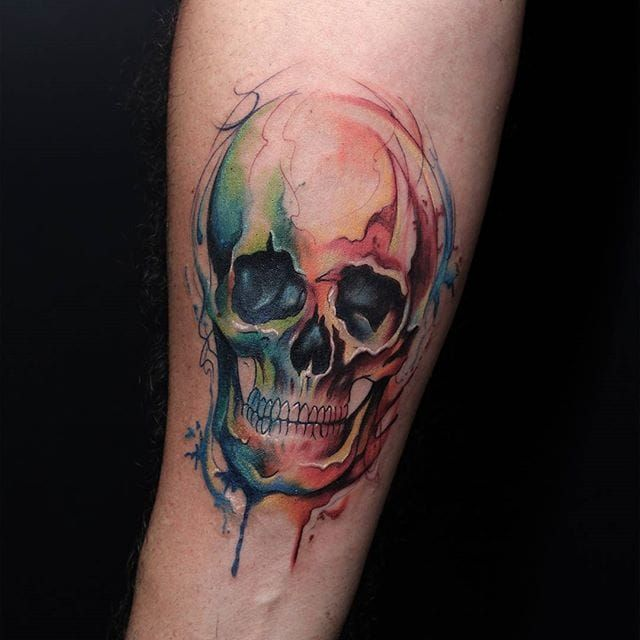 200 best images about skull on pinterest santa muerte skull tattoos and horror. Black Bedroom Furniture Sets. Home Design Ideas