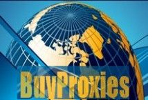 Monthly Price: $20/10 proxies    Location: US, UK, DE,Netherlands, Switerland, France    Service Type: Private & Shared Proxies    Proxy Protocol: HTTP