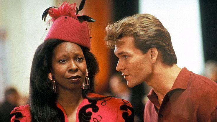 Одна из самых ярких звезд 1980−1990-х годов празднует шестидесятилетие. Вупи Голдберг родилась 13 ноября 1955 года в нью-йоркском районе Челси, заселенном эмигрантами.