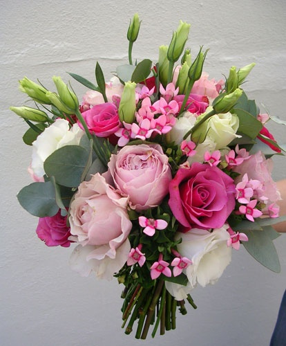 Wedding Flowers South Devon : Best images about wedding flowers on bride