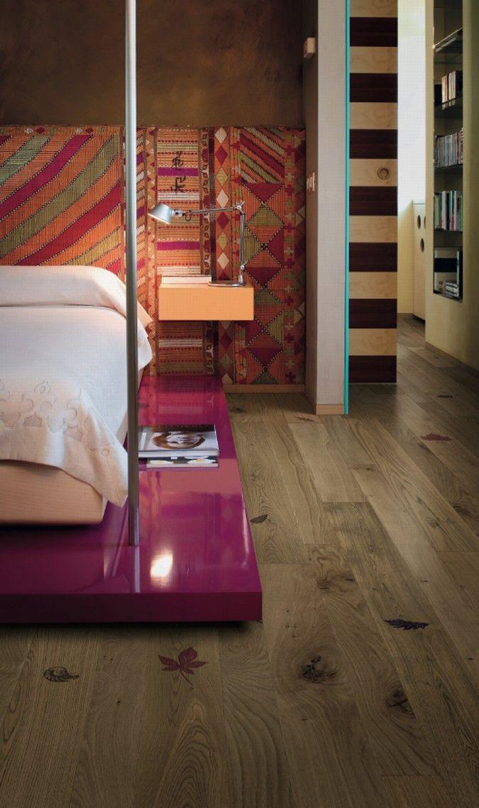 Oltre 25 fantastiche idee su decorazione della camera da for Camera diretta
