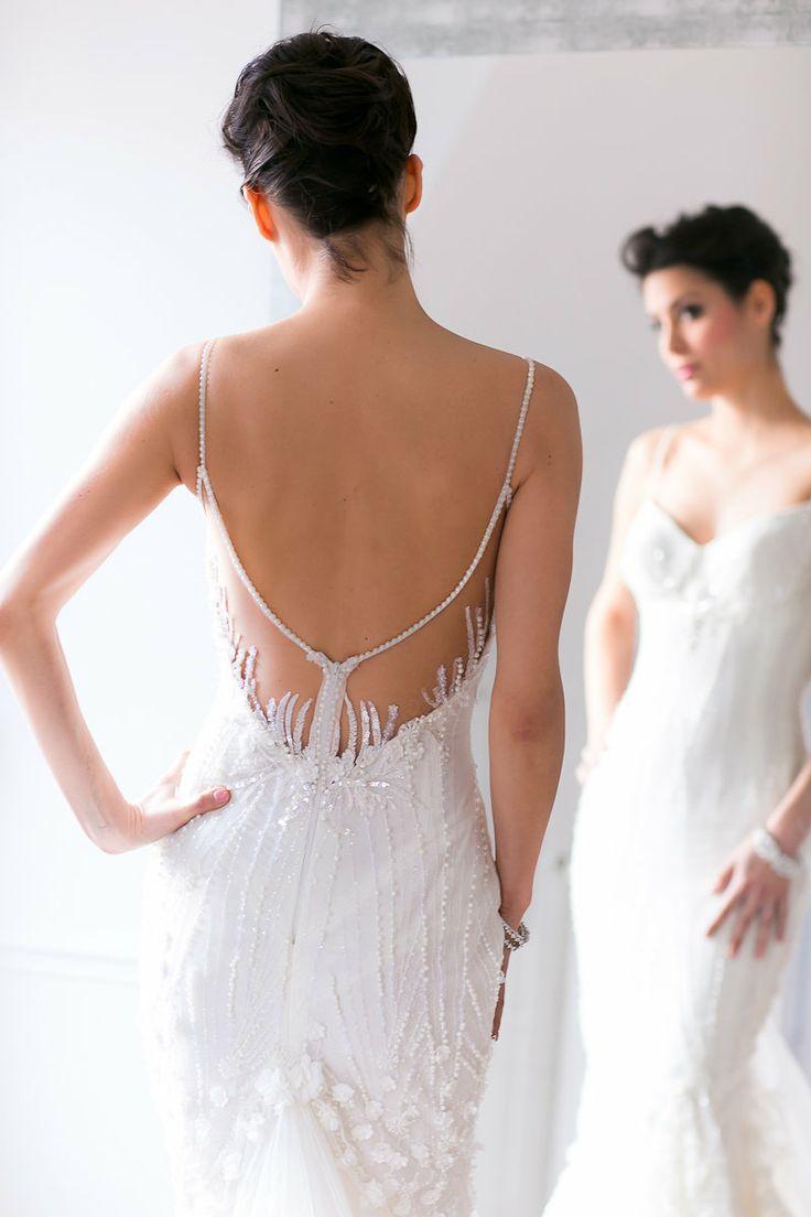 47 best collection paris by le secret d 39 audrey images on for Wedding dresses in paris france