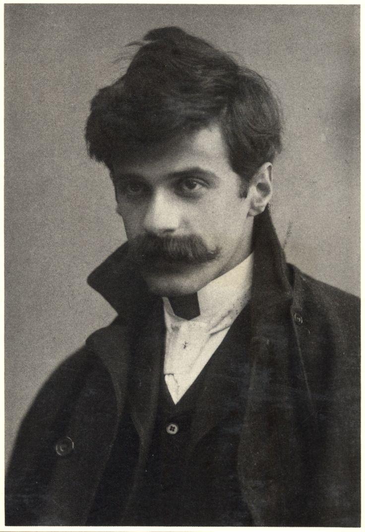 183 Best Images About 1890S Fashion Men On Pinterest -1182