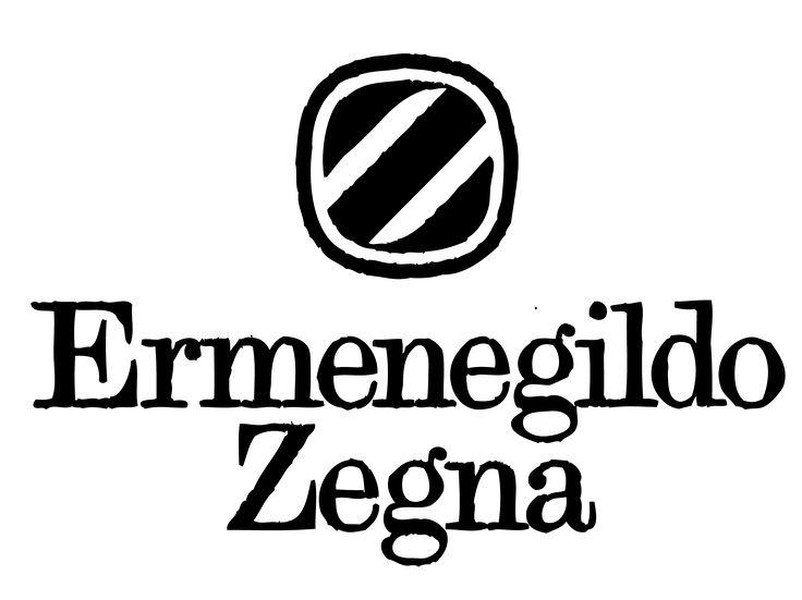 Ermenegildo Zegna perfumes - Perfumes Ermenegildo Zegna fundou aquele que se tornaria o poderoso Grupo Zegna, líder mundial no vestuário masculino elegante.