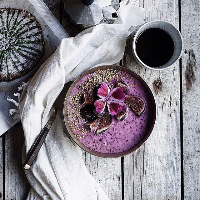 Szép napot!#joreggelt #monday #newday #breakfast #coffee #fresh #fruits #morning #elle #ellehungary @signebay  via ELLE HUNGARY MAGAZINE OFFICIAL INSTAGRAM - Fashion Campaigns  Haute Couture  Advertising  Editorial Photography  Magazine Cover Designs  Supermodels  Runway Models