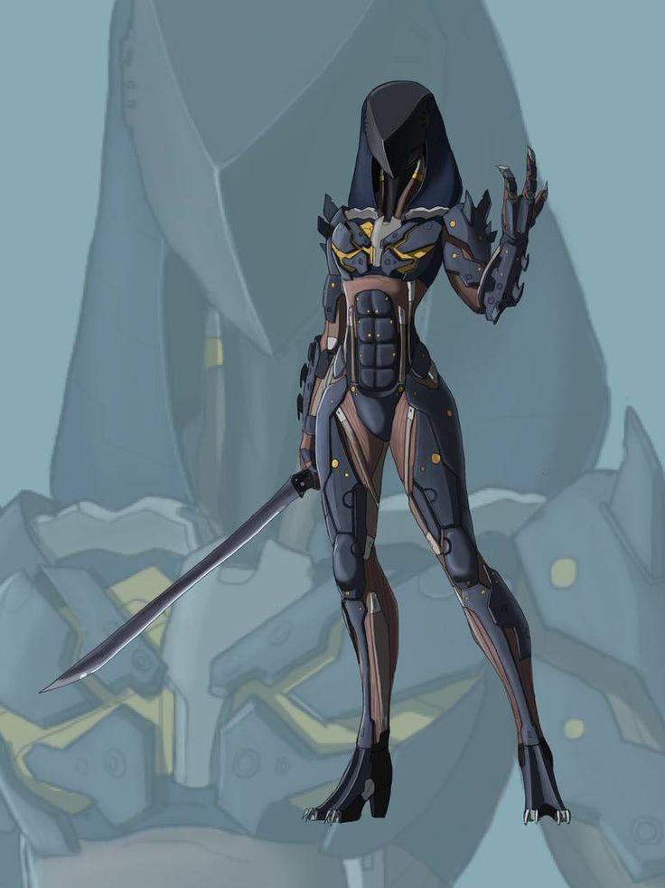 Tali - Raiden by spaceMAXmarine | Mass effect funny, Mass ...  Gwen Raiden Comic