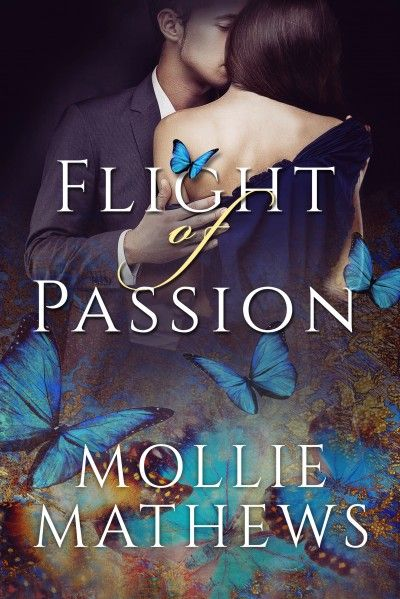 Flight of Passion is a rapturous tale of beauty, obsession and the transformational power of unconditional love. 5-star reviews! Read the first three chapters for FREE https://www.instafreebie.com/free/qABqt