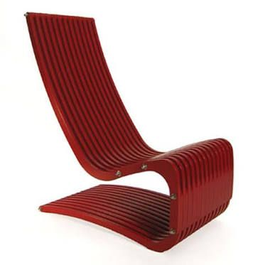 43 best Chair creative project images on Pinterest ...