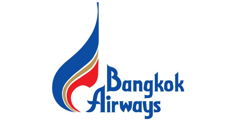 Baggage - Bangkok Airways  Checked 20kg = 44lbs Carry on 5kg = 11lbs