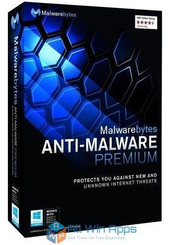 Malwarebytes portable free download [updated 2018].