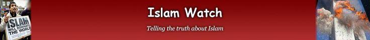 "Islam Watch - ""Understanding Taqiyya ― Islamic Principle of Lying for the Sake of Allah"" by Warner MacKenzie"