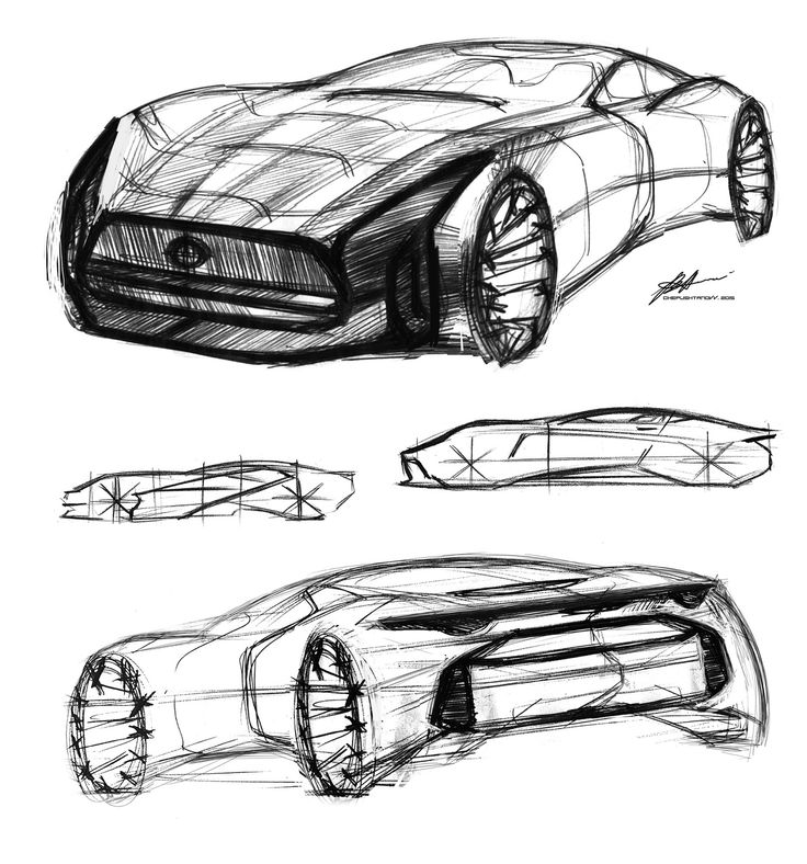 #doodle #art #skecth #drawing #illustration #architecture #architect #photo #cardesign #automotivedesign #industrialdesign #design #productdesign #photography #instagram #bike #motorcycle #peugeot #france #pen #photoshop #world #like #instagood #jaguar © Vladimir Chepushtanov | Russia  links:  https://www.behance.net/chepushtanovv  http://chepushtanovv.blogspot.ru/  https://www.instagram.com/chepushtanov_v/