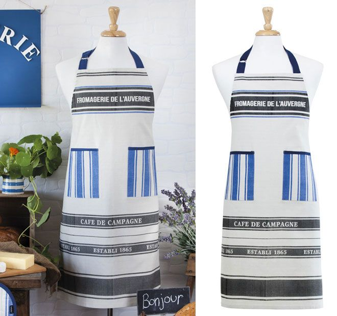 ladelle-fromagerie-apron