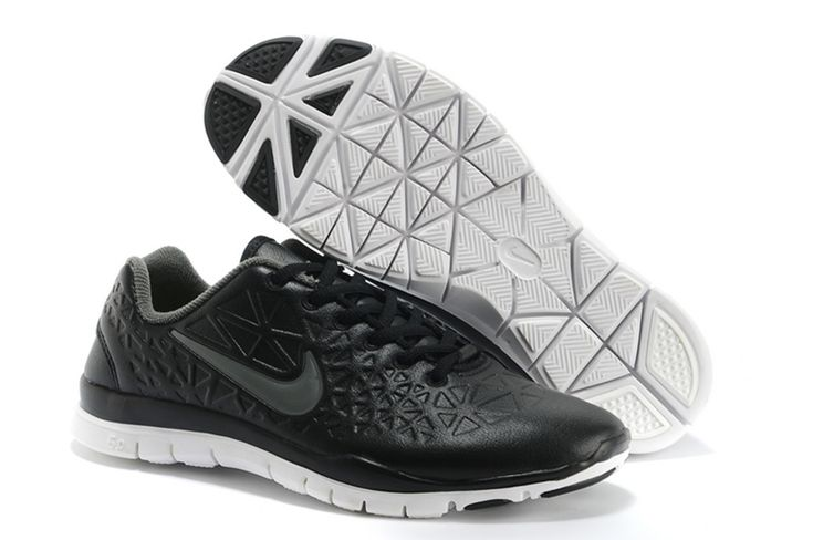 Nike Free TR FIT Homme,collant running,nike free 5.0 2014 - http://www.chasport.com/Nike-Free-TR-FIT-Homme,collant-running,nike-free-5.0-2014-30836.html