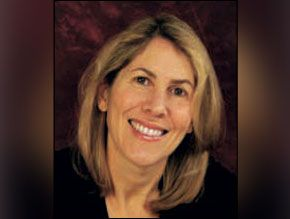 The Phoenix Process - Elizabeth Lesser - @Helen George #supersoulsunday