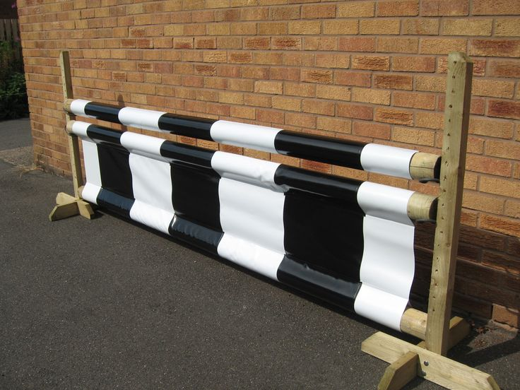 JUMP FILLERS & POLE SLEEVES - Nottinghamshire - United Kingdom - General - FREE Horse Classifieds For You At Uk Horse Stuff | UK Horse Stuff