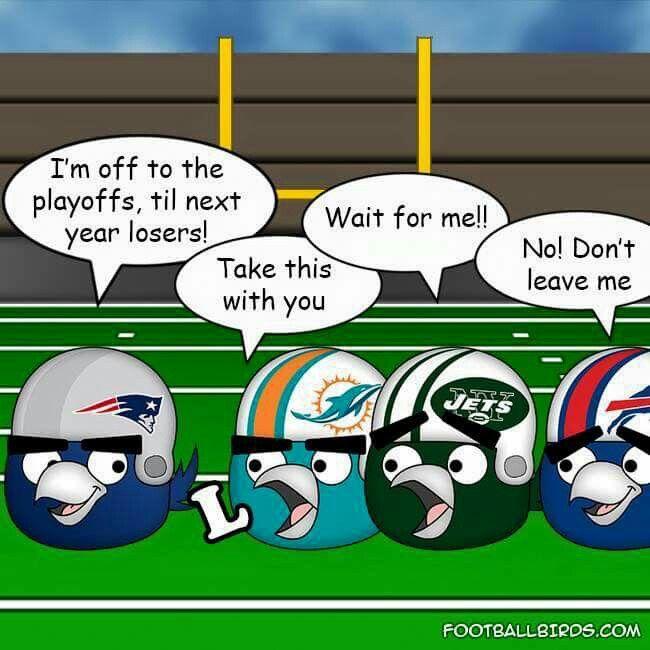 Patriots playoffs