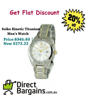 Find great daily deals on Watches For mens And Womens