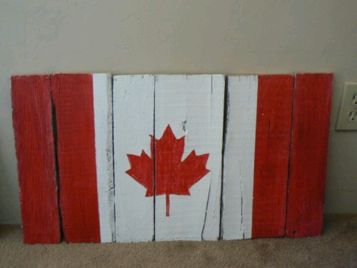 We have lots of pallet wood barn wood and shipping crates for projects like these!