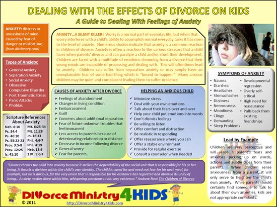 how divorce affects bahamian family structure Does divorce or disruption in family structure during adolescence have a detrimental effect on development  this paper examines how divorce affects the .