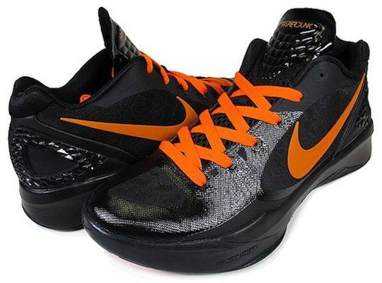 Nike Zoom Hyperdunk Low 2011 \u0027Linsanity\u0027