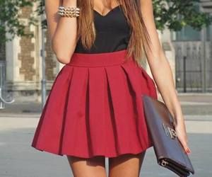 150 best images about fashion* on Pinterest | Trending outfits ...