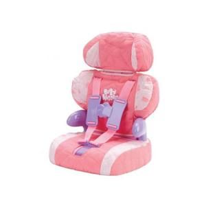 Graco Baby Doll Accessories atwalmart | Go to Toys Homepage