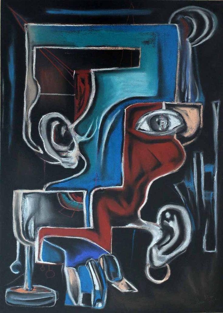 #MihajloNikolic #contemporary #drawing #art #arte #artcollector #artfair #artforsale #artist #artoftheday #artsy #artwork #beautiful #buyart #elloart #etsy #fineart #followart #gallery #iloveart #london #londonart #londongallery #instaart #kunst #malerei #paint #painting #pintura #StrategieArt