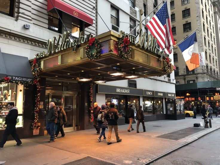 11 best Top 10 Affordable Hotels Near Central Park images on