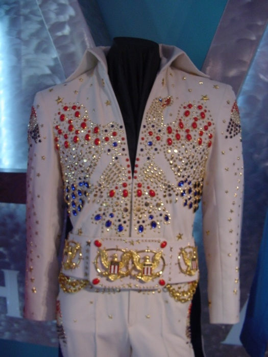25 Best Ideas About Elvis Costume On Pinterest 1950s