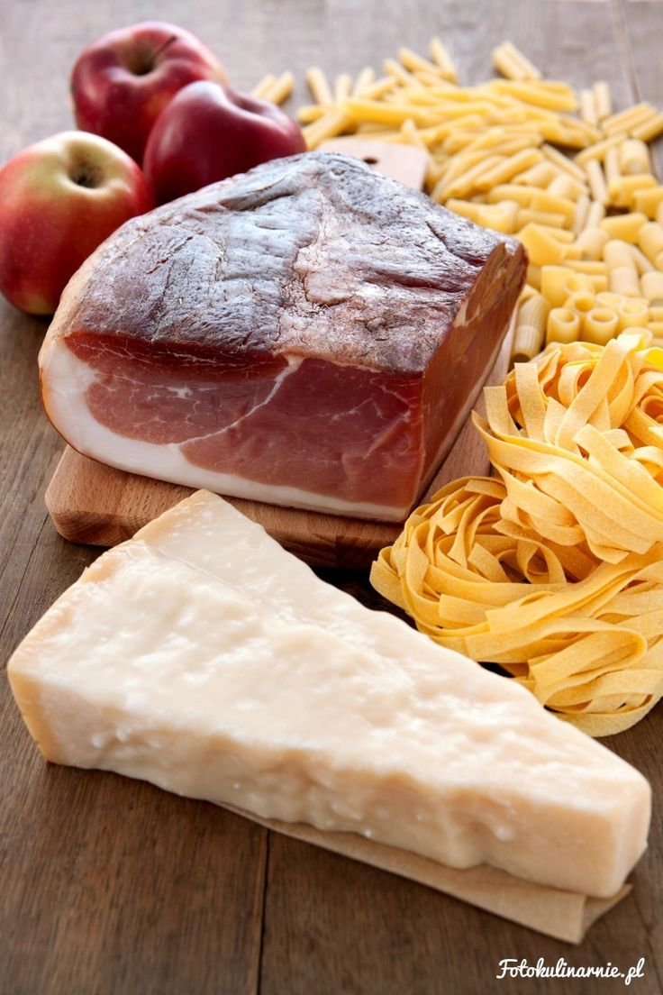 Italian Regional Food: Trentino-Alto Adige/Südtirol and Veneto - Best Buys.