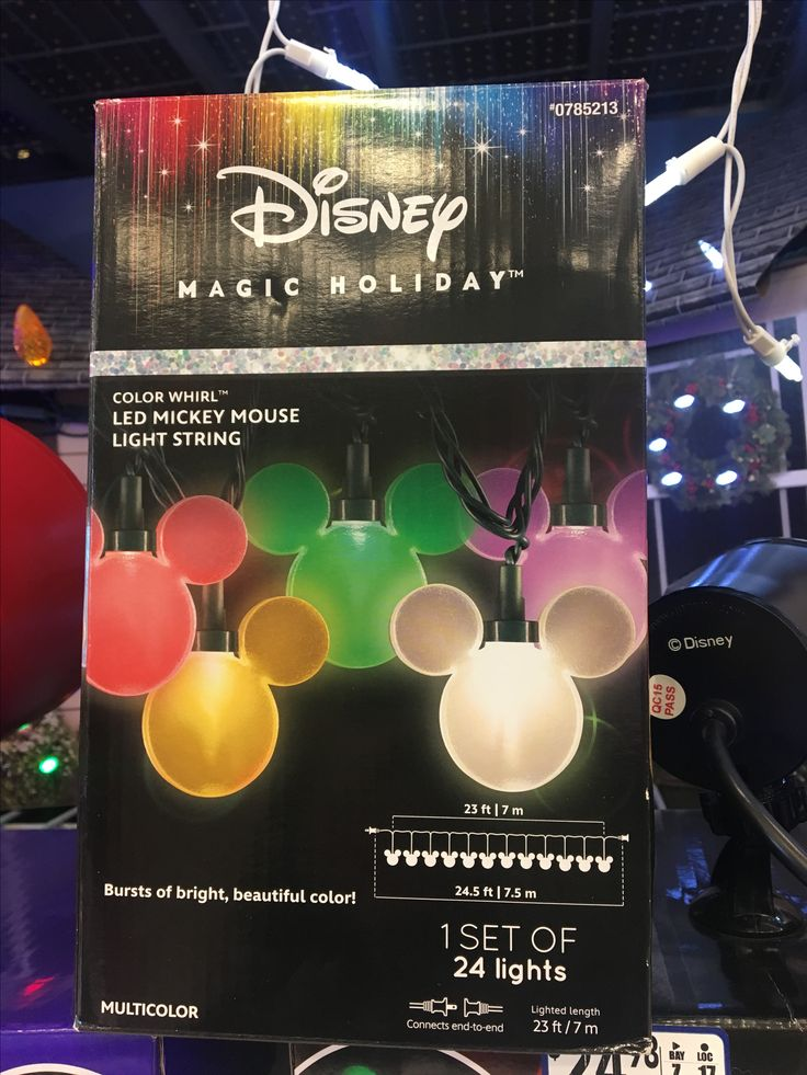 152 best Mabel's Disney Christmas Tree images on Pinterest ...