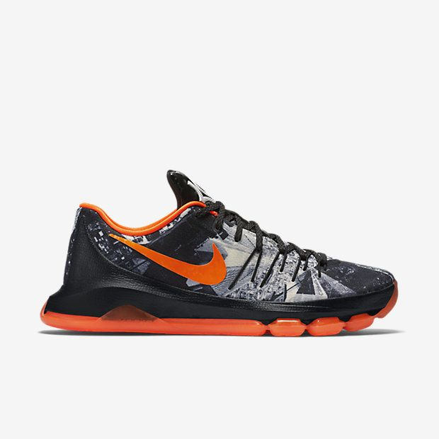 2738b0313e2a The Nike KD 8 Limited are available now for just  87.98 with Free Shipping