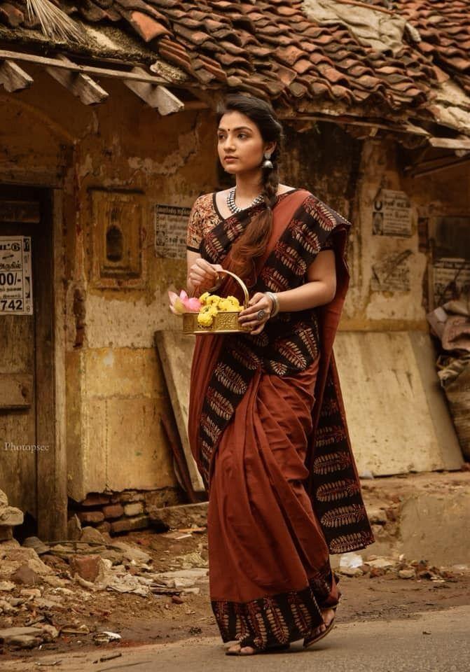 15f60619a2 Pin by Keep Me Stylish on Saree Designs in 2019 | Saree dress, Beautiful  saree, Saree blouse